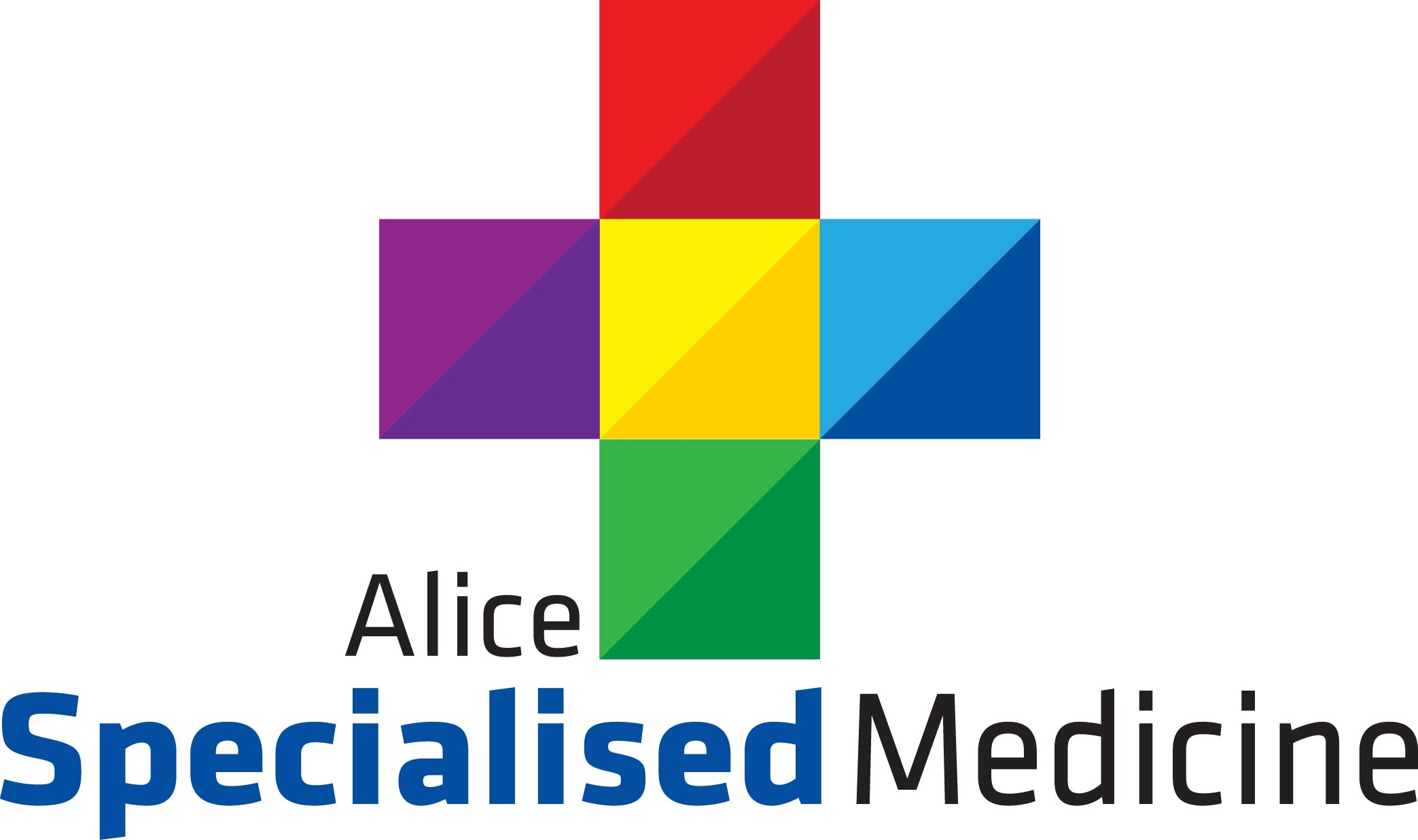 Alice Specialised Medicine